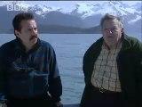 Mega Tsunami - Alaskan Super Wave