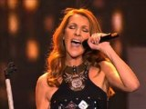 Celine Dion - River Deep Mountain High (Celine    Las Vegas 2011)