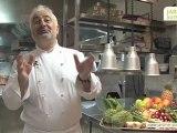 Guy Savoy : jardiner autrement pour savourer des fruits et légumes sains et authentiques