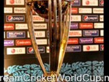 watch world cup quarter final final live streaming