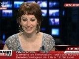 Cantonales 2011 : 9 candidats FN au 2ème tour à Lille !