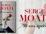 Trente ans après, de Serge Moati