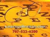 Laser Vue Eye Center Complaints Reviews