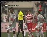 Club.African.1.0.El.Zamalek
