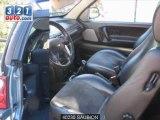 Occasion Land Rover Freelander SAUBION