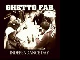 Ghetto Fabulous Gang - Independance Day (HD)