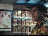 Khuddar 13/13 - Bollywood Movie - Govinda, Karishma Kapoor, Shakti Kapoor