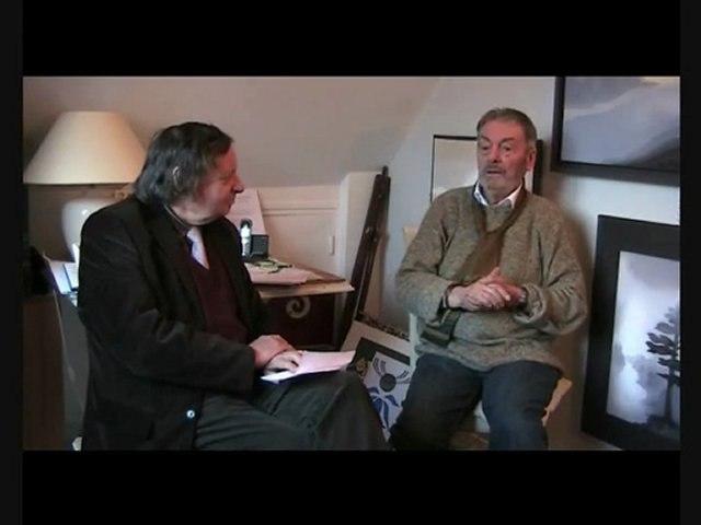Interview Jean-Serge Seiler partie_1