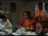 Khuddar 7/13 - Bollywood Movie - Govinda, Karishma Kapoor, Shakti Kapoor