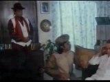Khuddar 8/13 - Bollywood Movie - Govinda, Karishma Kapoor, Shakti Kapoor