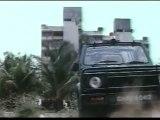Khuddar 1/13 - Bollywood Movie - Govinda, Karishma Kapoor, Shakti Kapoor