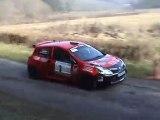 32ème Rallye du Pays Avallonnais
