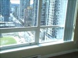 1908-1082 Seymour Street Freesia Condo Michael Stewart Vancouver Real Estate Agent.AVI