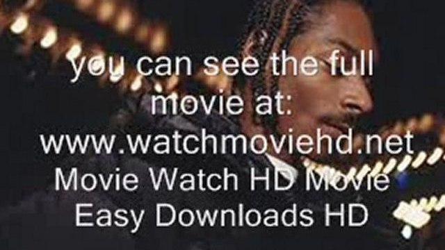 Malice N Wonderland Movie Watch