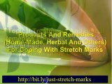getting rid of stretch marks fast – getting rid of stretch marks naturally