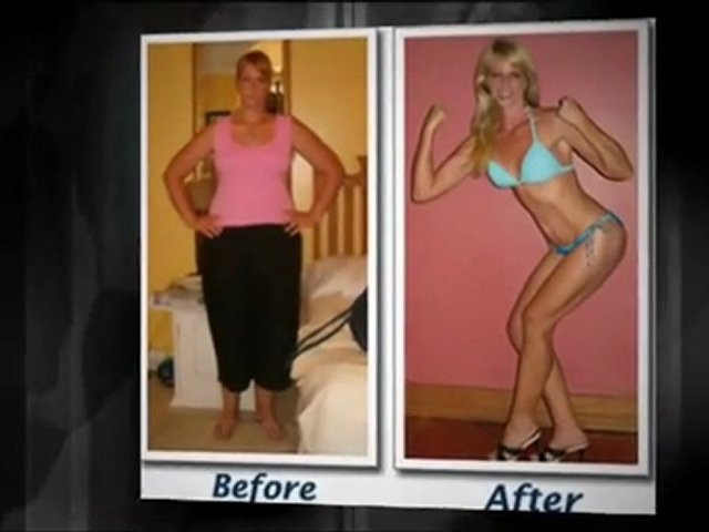Eating To Lose Weight – Eating More to Lose Weight.