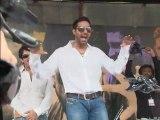 Raavan - Bollywood Movie Review - Abhishek Bachchan, Vikram & Aishwarya Rai