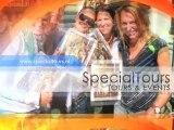 // Specialtours // Familiedag Amsterdam, Gids Amsterdam, Gids Utrecht, Gids Den Haag, Gids Alkmaar, Groepsactiviteit Amsterdam