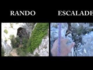 AN grotte rolland