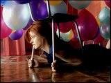 Axelle Red - Elle danse seule (http://www.axelle-red.com)