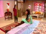 Hamari Beti Raaj Karegi-22nd March-2011-Pt-1
