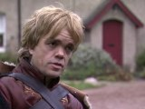 Game Of Thrones: Character Feature - Tyrion Lannister