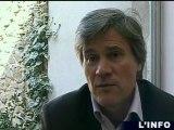 Cantonales 2011: Europe Écologie et PS face au FN (Sarthe)