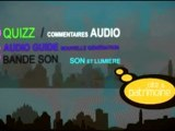 Production multimédia - Version Prod