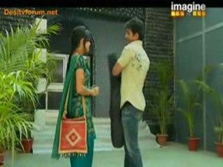 Pardes Mein Mila Koi Apna Sa - 22nd March 2011 Part1