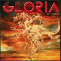 Gloria Trevi - Gloria Deluxe Edition Full Album New Free Download 2011