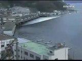 東日本大震災 津波