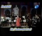 Meyer LAHMI présente une reprise de FRAG GHZALI de SALIHA par WARDA