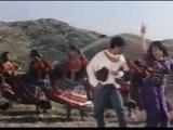 Khuddar 4/13 - Bollywood Movie - Govinda, Karishma Kapoor, Shakti Kapoor