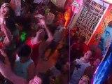 Pousada Noa Noa- Carnaval de Salvador 2011