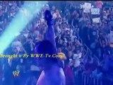 WWE-Tv.Com - WWE - NXT - 22/03/2011 Part 2 (HQ)