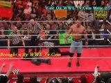 WWE-Tv.Com - WWE - NXT - 22/03/2011 Part 3 (HQ)