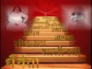 History Of Prajapita Brahma Baba