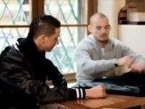 Wesley Sneijder: Hier werd ik een straatschoffie