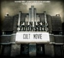 Punish Yourself - Men In The Jungle / Heart Of Darkness