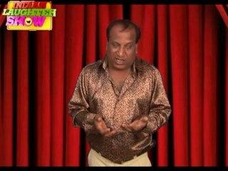 Comedy Episode No 170  # MATTU #