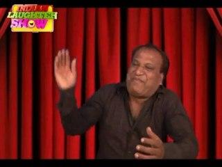 Comedy Episode No 151 # MATTU #