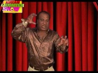 Comedy Episode No 156 # MATTU #