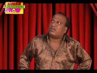 Comedy Episode No 160 # MATTU #