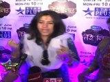 Tere Liye Ekta Kapoor At The Launch Of New Serial On Star Plus 02