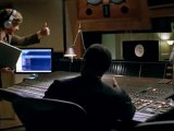 """HP Beats Audio by Dr Dre """"Let's Do Amazing"""" starring Rhys Darby, Stat Quo & Dr Dre"""
