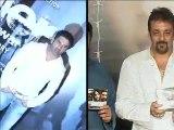 Suniel Shetty & Sanjay Dutt Won't Fight It Out On Box Office - Bollywood News