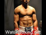 watch Jorge Solis vs Yuriorkis Gamboa PPv Boxing Match Online
