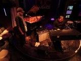Live Eric Legnini feat. Krystle Warren