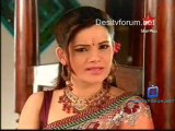 Gulal  - 24th march 2011 - pt1