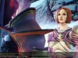 Dragon Age : Origins Walkthrough 153 L'âge du Dragon
